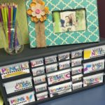 Teacher Toolbox {MONDAY MADE IT!}