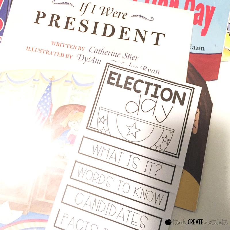 electionflip