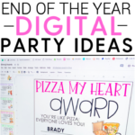 6 Virtual Celebration Ideas