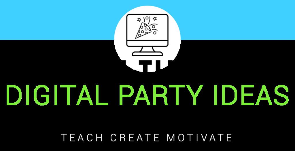 6 Virtual Celebration Ideas Teach Create Motivate